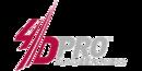 4D CoreSpeed GmbH