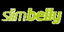 Airpressure Bodyforming GmbH