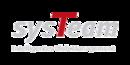 sysTeam GmbH