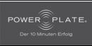 Power Plate GmbH