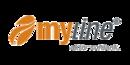 myline® Deutschland GmbH