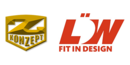 Löw-Fit in Design GmbH