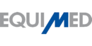 EQUIMED Vertriebs GmbH