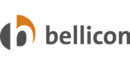 bellicon Business