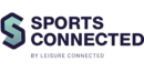 Sports Connected GmbH