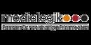 medialogik GmbH