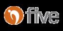 Five-Konzept GmbH & Co. KG