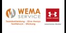 WeMa Service GmbH