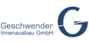Geschwender Innenausbau GmbH