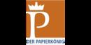 Der Papierkönig - Masterbuy Deutschland GmbH