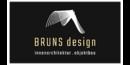 BRUNS design