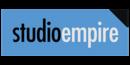 Studio Empire GmbH