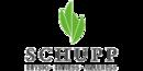 Schupp GmbH & Co. KG