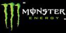 Monster Energy Europe Ltd