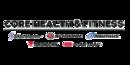 Core Health & Fitness GmbH