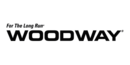 WOODWAY GmbH
