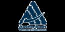 Aschenbach Audio Team GmbH & Co. KG