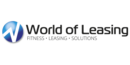 World of Leasing GmbH
