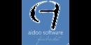 aidoo Software GmbH