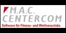 M.A.C. CENTERCOM GmbH