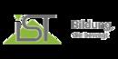 IST-Hochschule für Management GmbH / IST-Studieninstitut GmbH