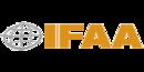 IFAA GmbH