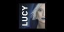 LUCY - Das Managementsystem für Fitnessketten