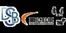 DSB Digital-systemische Betriebskonzepte GmbH