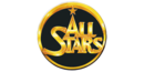 All Stars Fitness Products GmbH