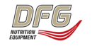 DFG Fitnessgroßhandel GmbH