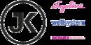 JK-International GmbH