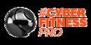 CyberConcept GmbH