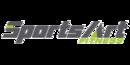 MEDEX Fitness GmbH