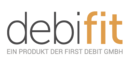 debifit (First Debit GmbH)