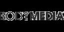 BODYMEDIA GmbH & Co. KG