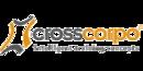 crosscorpo GmbH