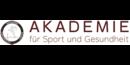 Akademie für Sport und Gesundheit Dr. Bergmann GmbH