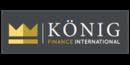 Königfinance International GmbH