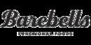 Barebells Functional Foods Deutschland GmbH