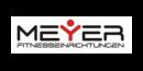 Meyer Objekt- und Fitnesseinrichtungen