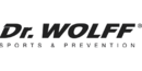 Dr. Wolff Sports & Prevention GmbH