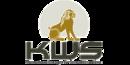 KWS GmbH - Unternehmenskonzepte für Physiotherapien