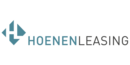 Hoenen Leasing GmbH