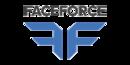 FACEFORCE GmbH