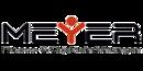 MEYER Fitness- & Objekteinrichtungen GmbH & Co. KG