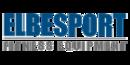 Elbesport International GmbH