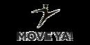 MOVE YA! Lifestyle Kontor GmbH