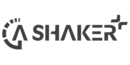 GA Shaker+